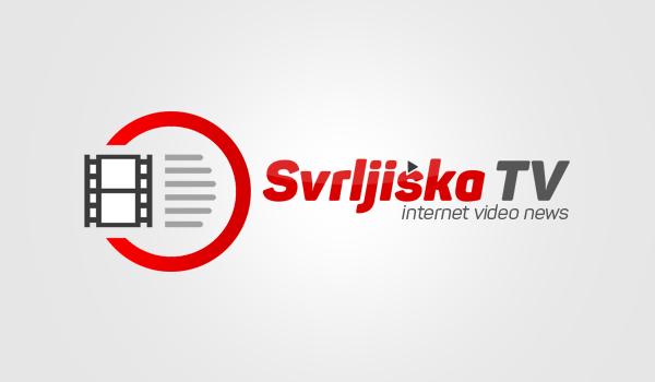 Logo Svrljiška TV