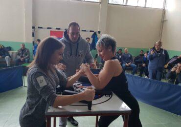 Održan prvi turnir u obaranju ruke u Svrljigu (FOTO) 15