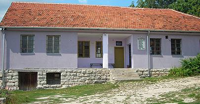 Nastavljaju se susreti sela u Drajincu
