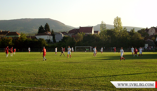 sport fudbal