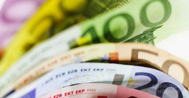 Turci pomažu sa 20.000 evra