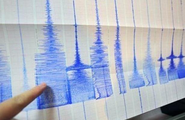 Zemljotres uznemirio Svrljižane
