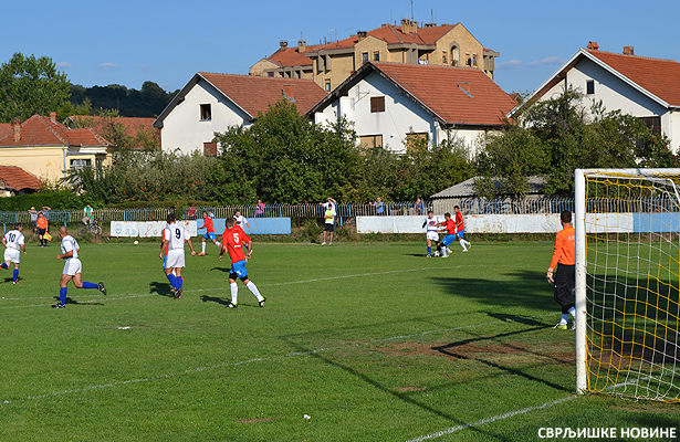 FK Svrljig2