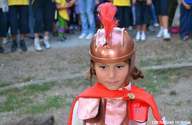 Završen 11. ''Dečiji festival''  3