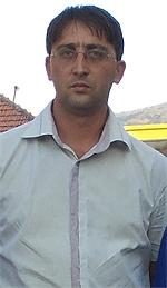 Igor Davidovic
