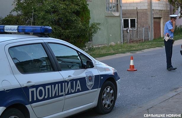 Policija će tokom praznika posebno obratiti pažnju na ova 4 prekršaja