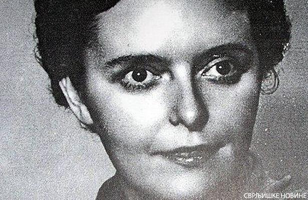 Dani Gordane Todorovic
