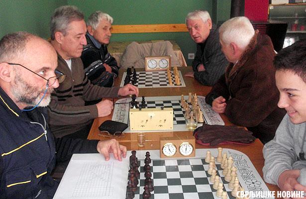 Svetosavski-turnir-u-sahu