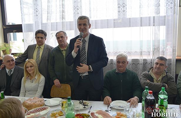 Sasa-Dujovic---narodni-poslanik