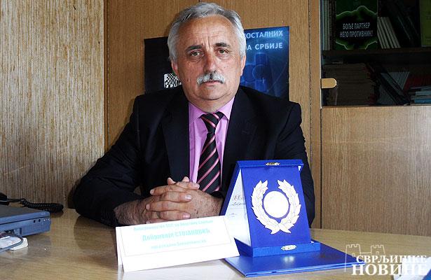 Dobrivoje-Stojanovic
