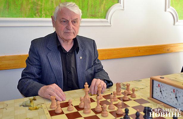Petrović predsednik Skupštine ŠSNO