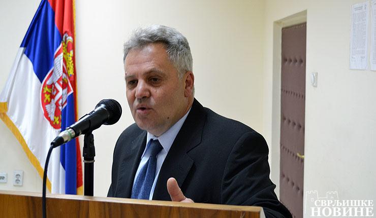 Dragan-Petrovic