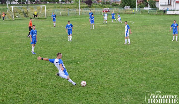 FK-Svrljig---Vucje-8-0