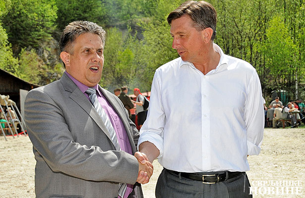 Miletic-i-Pahor