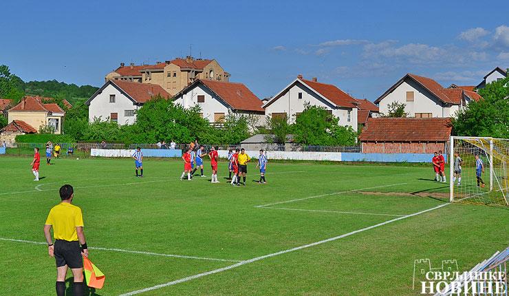Zlocudovo - FK-Svrljig-1-2