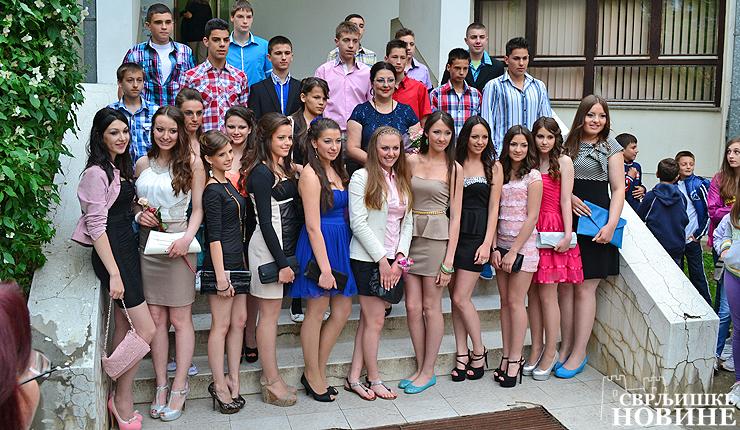 matura-8--razred