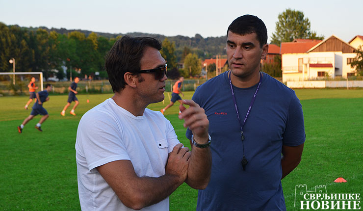 Dejan-Rambo-Petković