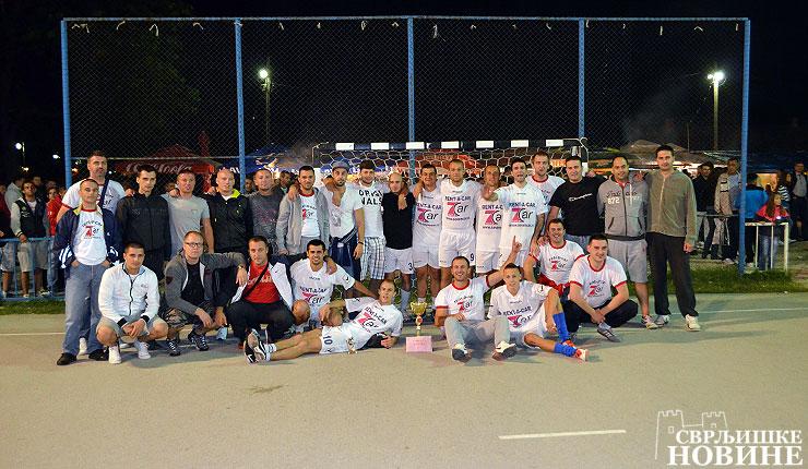 Pobednici-ovogodisnjeg-turnira-u-malom-fudbalu