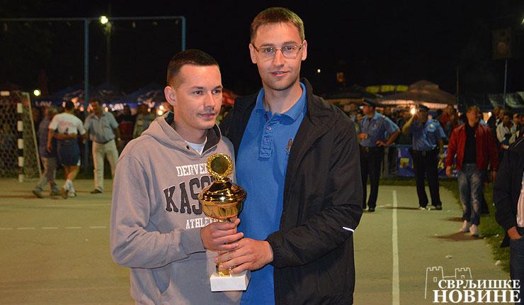 Pomocnik-predsednika-Marko-Mladenovic