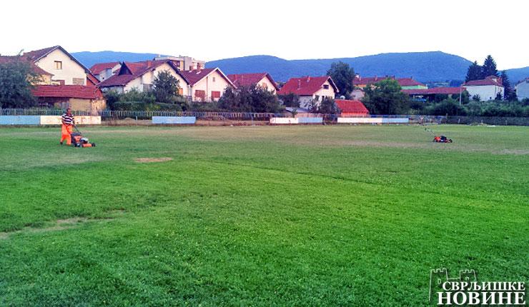 teren