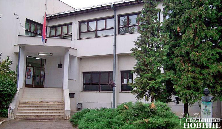 OS-Skola