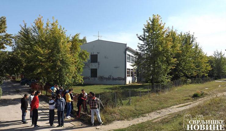 Srednja-skola-Svrljig