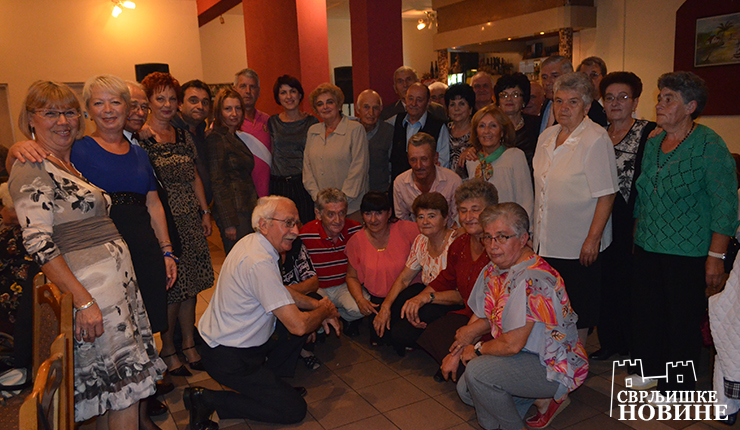 penzioneri-proslava-2013-02