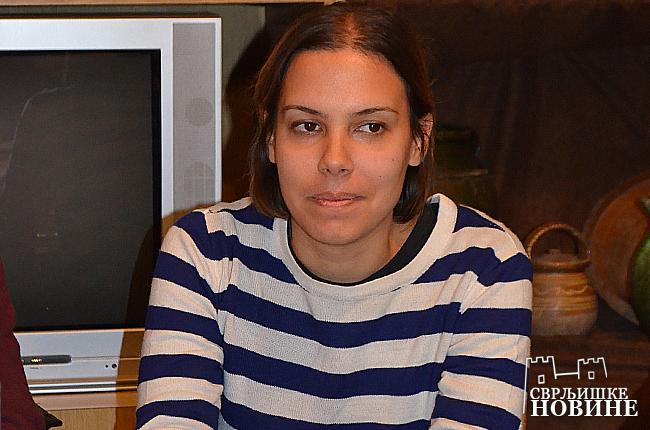 Sonja-Jankov