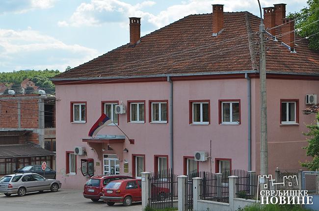 Drugi krug Konkursa Fonda za razvoj poljoprivrede opštine Svrljig