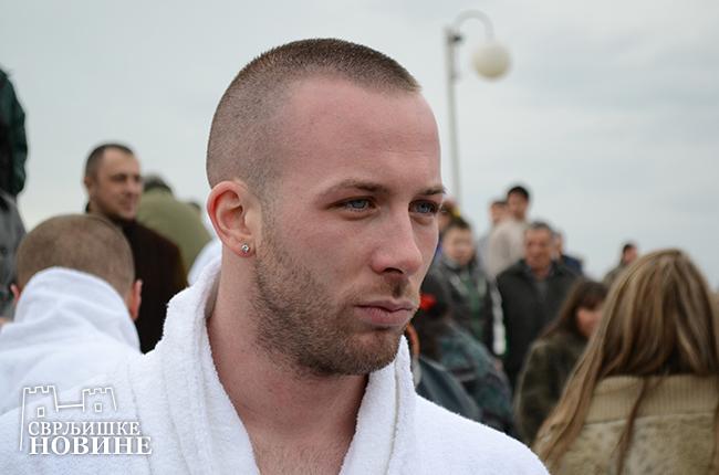 Stefan-Radenkovic