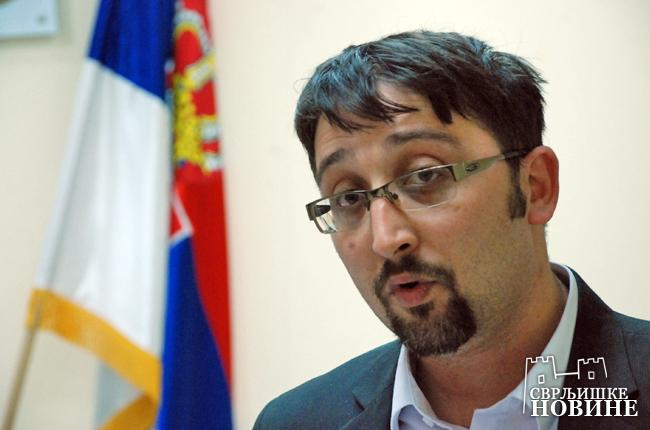 Igor-Davidovic
