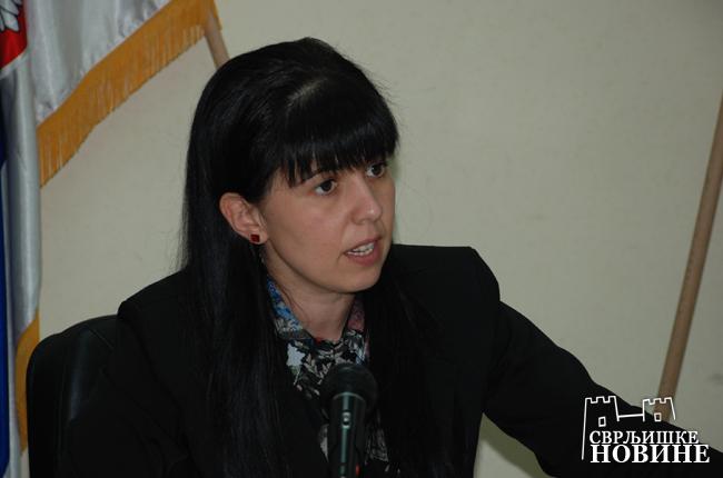 Jelena-Trifunovic