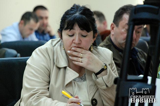 Vesna-Nedeljkovic