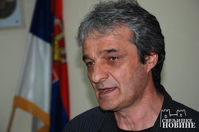 Zoran-Gavrilovic