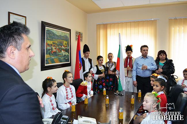 miletic-sa-bugarskom-decom