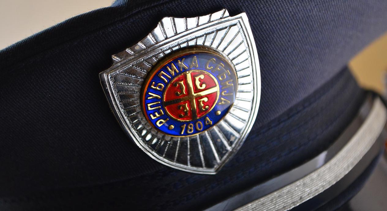 Za kobnu pucnjavu u Grbavču 14,5 godina zatvora