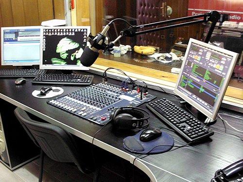 Jubilej najstarijeg radija jugoistočne Srbije