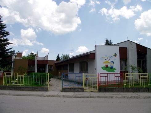 """Upis dece u PU """"Poletarac"""" za radnu 2014/2015 godinu"""
