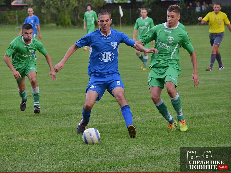 fk-svrljig-fudbal