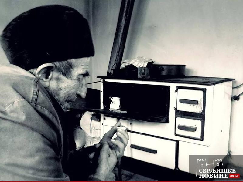 Stari čuvaju tradiciju i srpsko selo