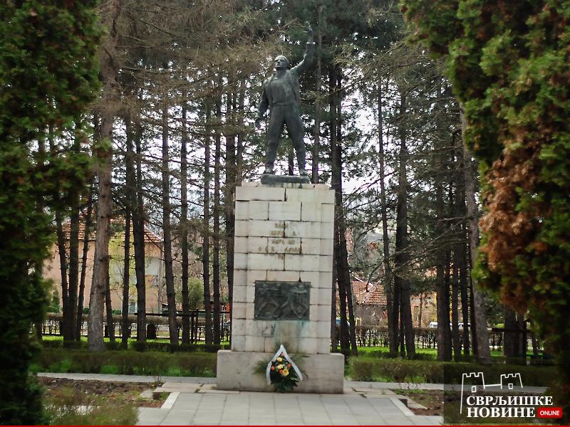 Danas se obeležava Dan primirja u Prvom svetskom ratu