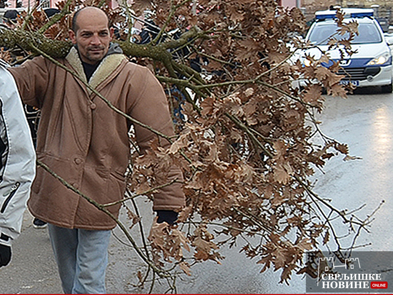 Silovatelju iz Beloinja preti kazna do 40 godina zatvora