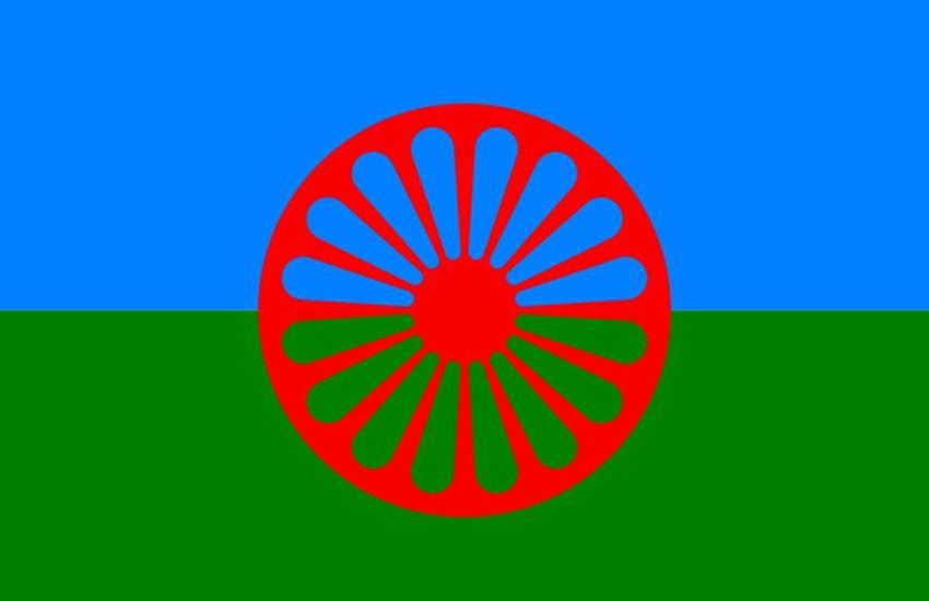 Miletić čestitao Svetski dan roma