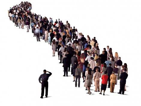 Zašto zaposleni u javnoj upravi MASOVNO žele u penziju