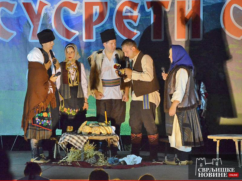 Susreti-sela-2014