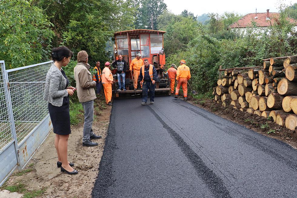 asfaltiranje-djurinac
