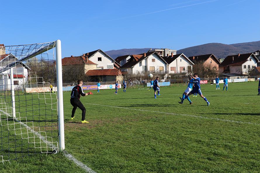 FK S Vrljig
