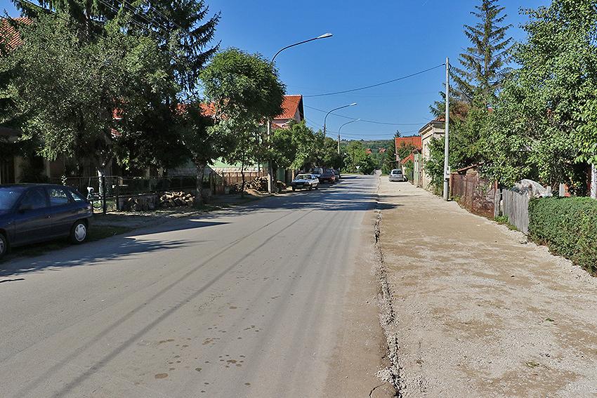 Trotoari-HADZICEVA
