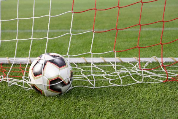 Selektivna utakmica grada Niša i Topličkog sa Jablaničkim okrugom