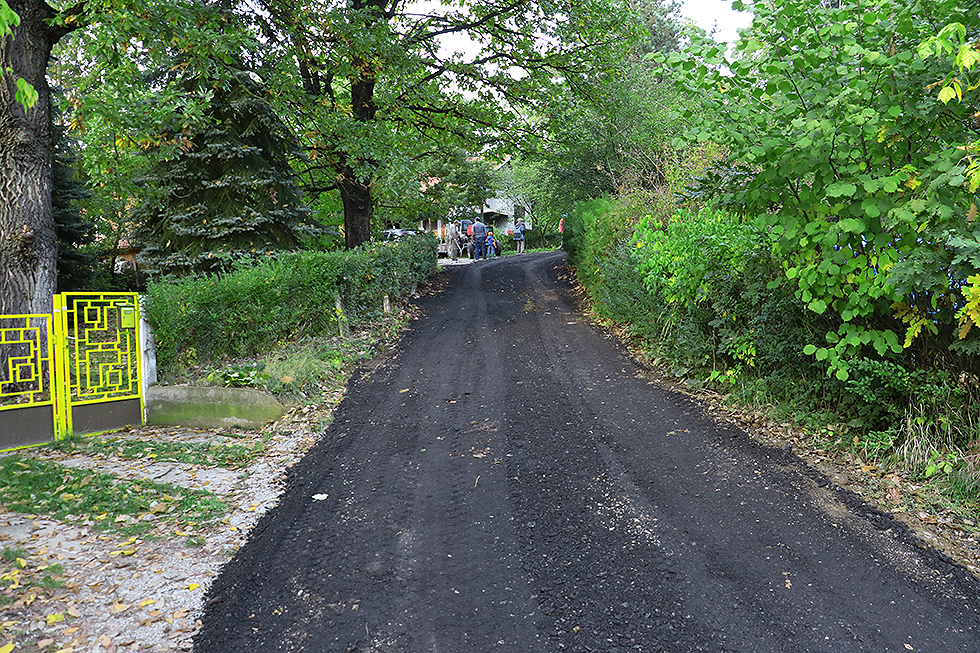 greba-ni-asfalt
